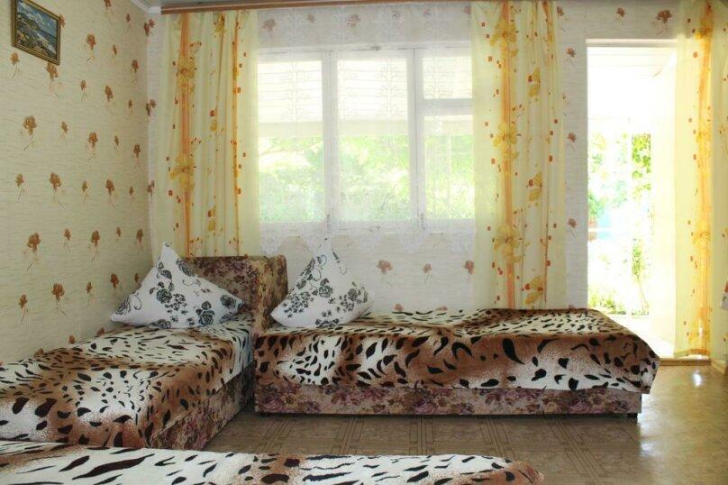 """Гостевой дом """"Green Park"""", улица Гагарина, 64 на 8 комнат - Фотография 21"""