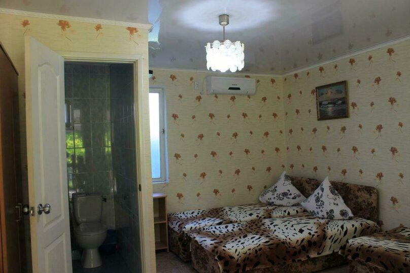 """Гостевой дом """"Green Park"""", улица Гагарина, 64 на 8 комнат - Фотография 22"""