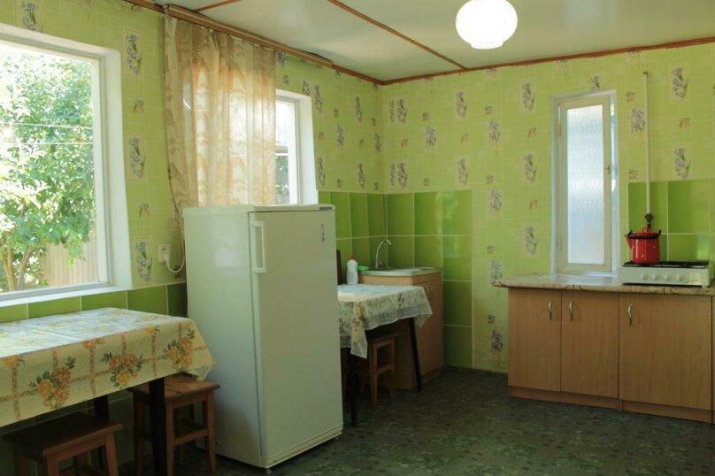 """Гостевой дом """"Green Park"""", улица Гагарина, 64 на 8 комнат - Фотография 23"""
