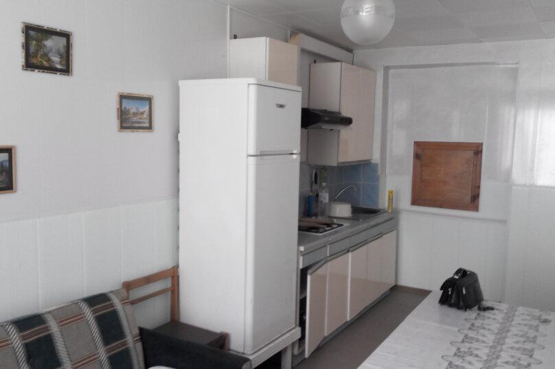Отдельная комната, Новая, 59, 60, Евпатория - Фотография 2