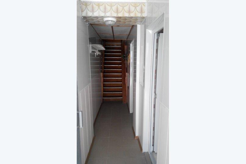 Отдельная комната, Новая, 59, 60, Евпатория - Фотография 3