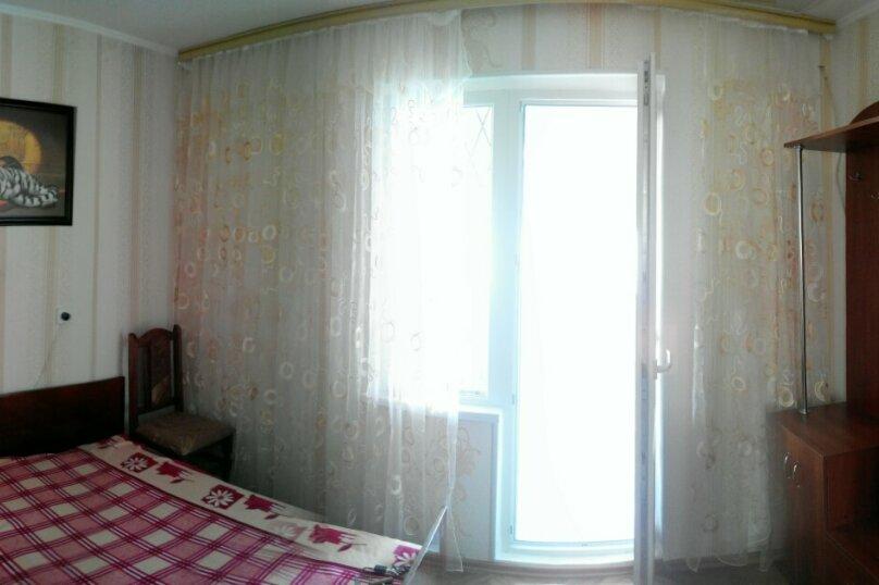 Отдельная комната, Новая, 59, 60, Евпатория - Фотография 9