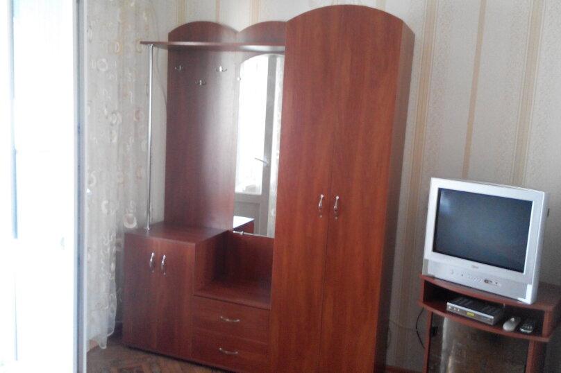 Отдельная комната, Новая, 59, 60, Евпатория - Фотография 12