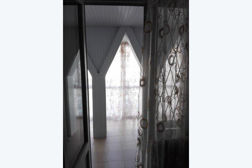 Отдельная комната, Новая, 59, 60, Евпатория - Фотография 13