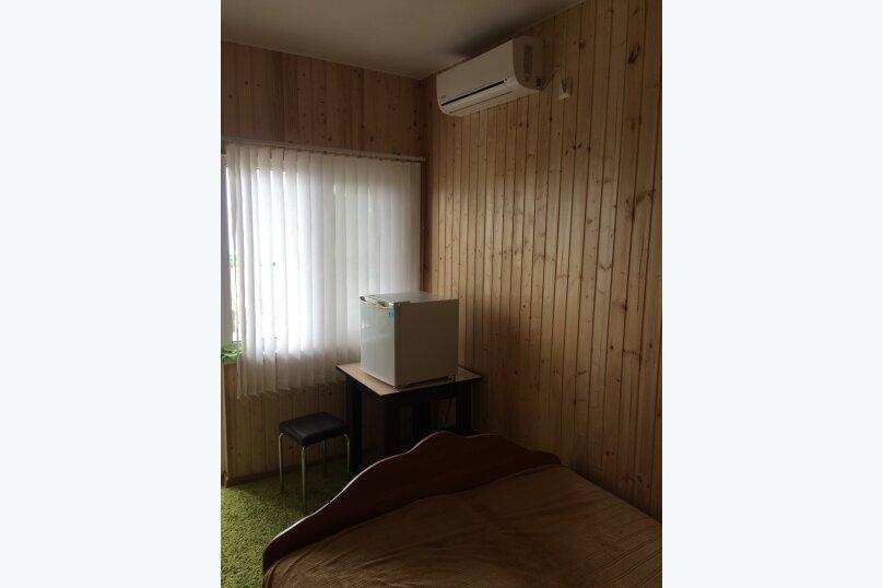Дом у Моря.,  можжевеловая, 144, Новороссийск - Фотография 4