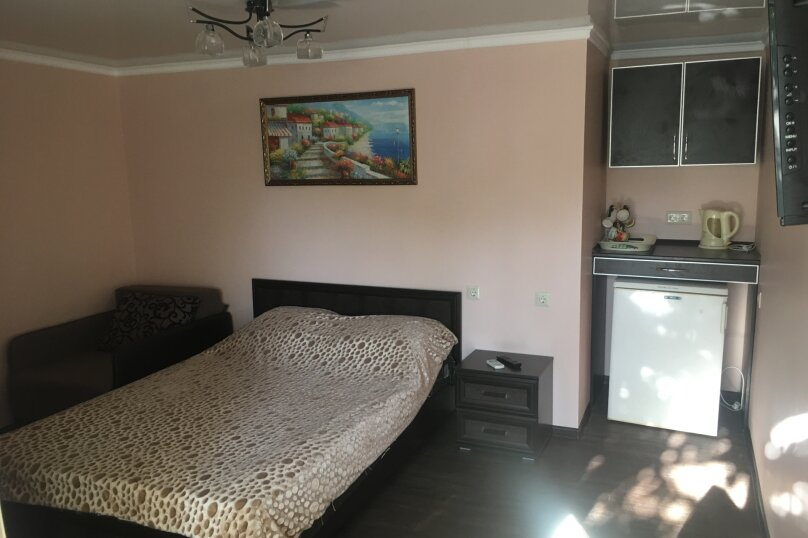 "Гостевой дом ""Александра"", Гайдара, 10 на 10 комнат - Фотография 20"