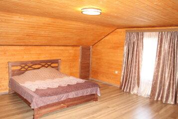 Частная гостиница, Агропустынь, 42 на 4 номера - Фотография 3