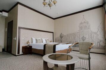 Гостиница, Московский проспект, 109 а на 18 номеров - Фотография 3