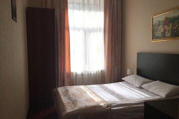 Бизнес Класс:  Номер, 2-местный, 1-комнатный, Гостиница , Нижняя Первомайская улица, 77с1 на 100 номеров - Фотография 3