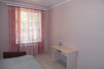 2-комн. квартира, 45 кв.м. на 4 человека, улица Катерная, 39, Севастополь - Фотография 2