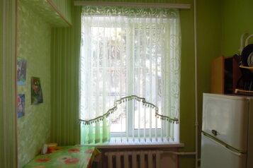 2-комн. квартира, 45 кв.м. на 4 человека, улица Катерная, 39, Севастополь - Фотография 3