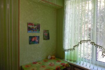 2-комн. квартира, 45 кв.м. на 4 человека, улица Катерная, Севастополь - Фотография 4