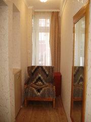 1-комн. квартира, 30 кв.м. на 3 человека, улица Игнатенко, 7, Ялта - Фотография 4