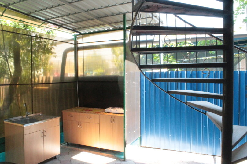 """Гостевой дом """"Green Park"""", улица Гагарина, 64 на 8 комнат - Фотография 5"""
