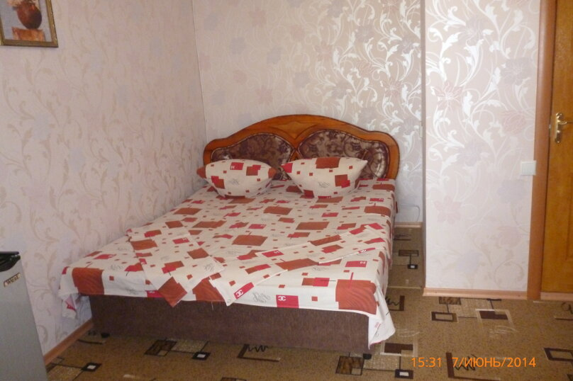 """Гостевой дом """"СВЕТЛАНА"""", Сурожская улица, 104 на 8 комнат - Фотография 15"""