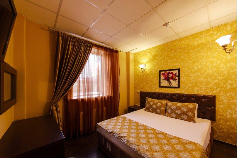 """Отель """"Marton Severnaya"""", Северная улица, 91 на 48 номеров - Фотография 41"""