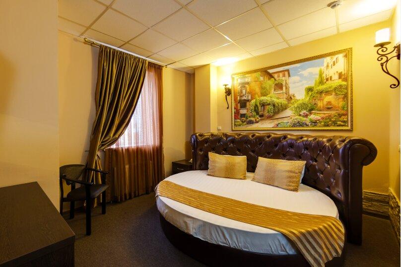 """Отель """"Marton Severnaya"""", Северная улица, 91 на 48 номеров - Фотография 43"""