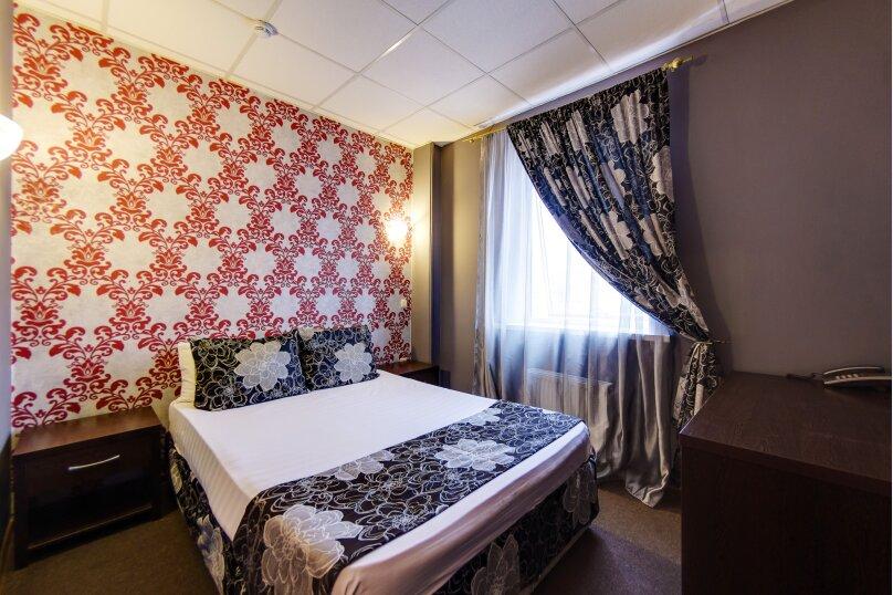 """Отель """"Marton Severnaya"""", Северная улица, 91 на 48 номеров - Фотография 44"""