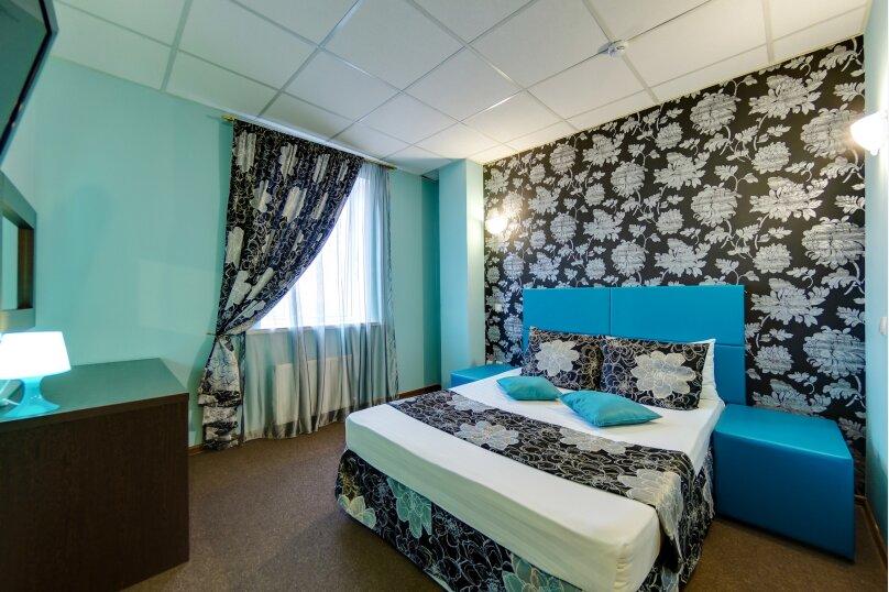"""Отель """"Marton Severnaya"""", Северная улица, 91 на 48 номеров - Фотография 45"""