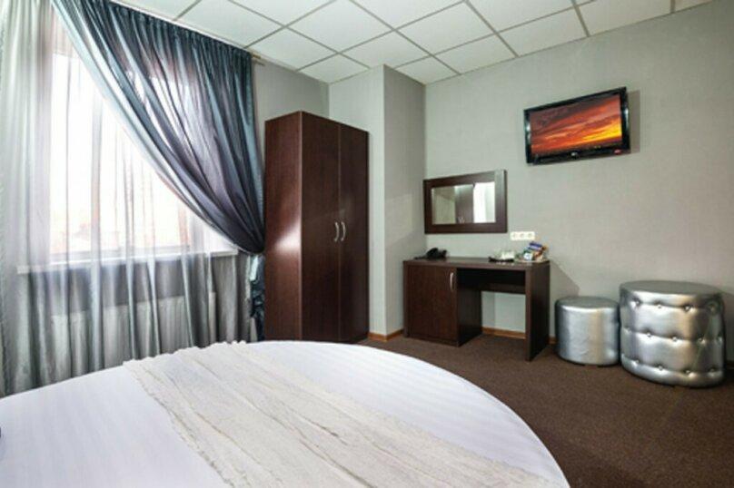 """Отель """"Marton Severnaya"""", Северная улица, 91 на 48 номеров - Фотография 48"""