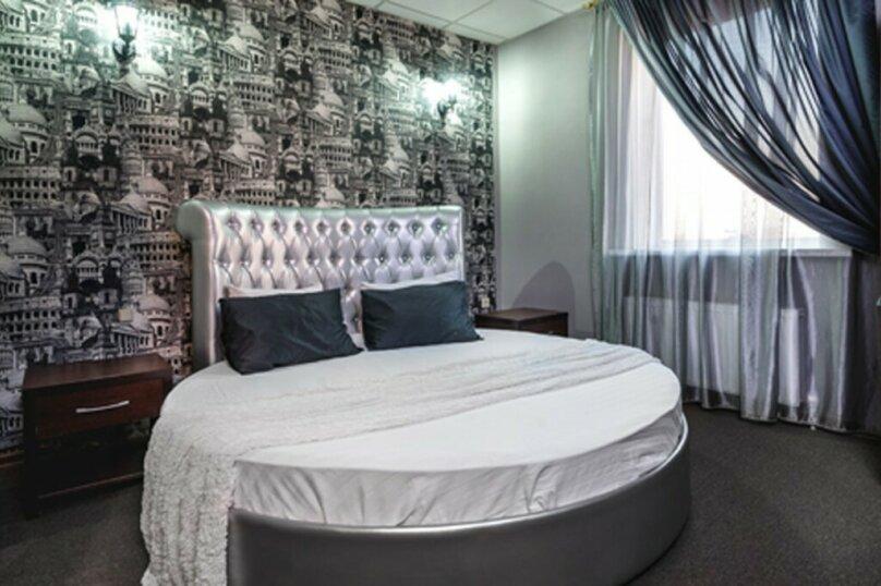 """Отель """"Marton Severnaya"""", Северная улица, 91 на 48 номеров - Фотография 49"""