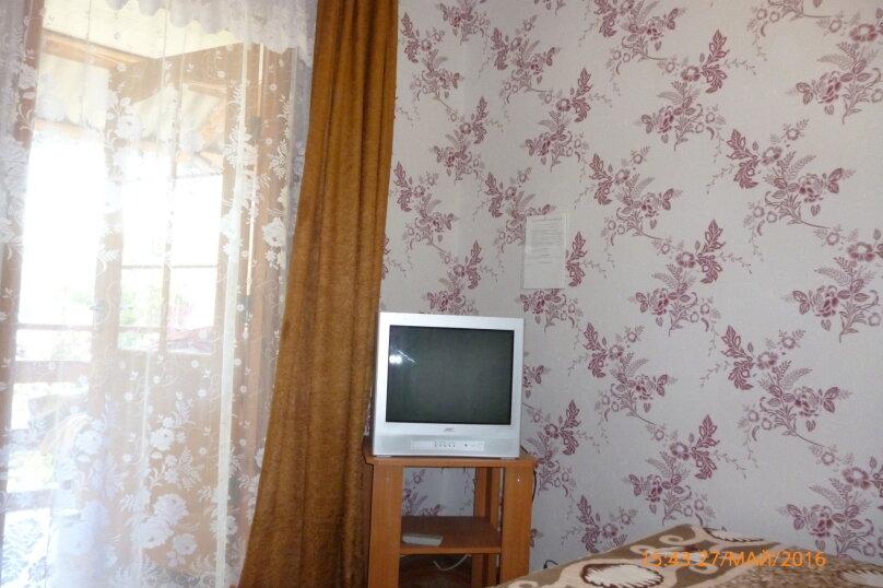 """Гостевой дом """"СВЕТЛАНА"""", Сурожская улица, 104 на 8 комнат - Фотография 31"""