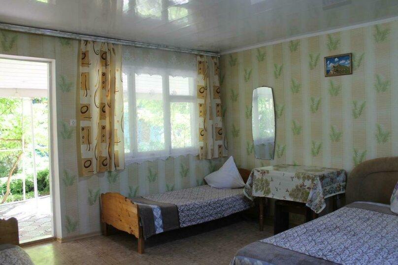"""Гостевой дом """"Green Park"""", улица Гагарина, 64 на 8 комнат - Фотография 17"""