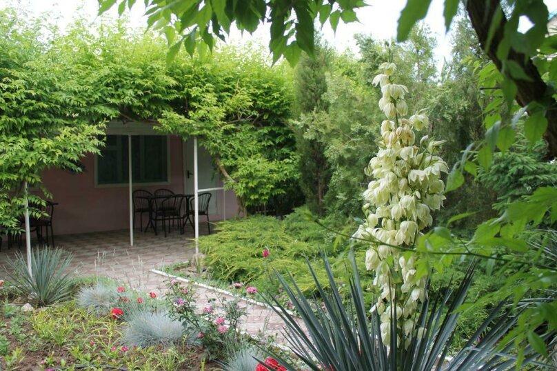 """Гостевой дом """"Green Park"""", улица Гагарина, 64 на 8 комнат - Фотография 18"""