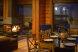 Шале Фрирайд, 300 кв.м. на 8 человек, 4 спальни, Ачишховская улица, 21, Красная Поляна - Фотография 8