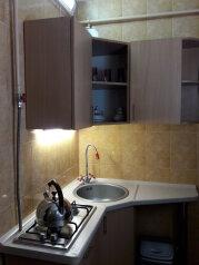 1-комн. квартира, 21 кв.м. на 3 человека, Пляжный переулок, Евпатория - Фотография 2