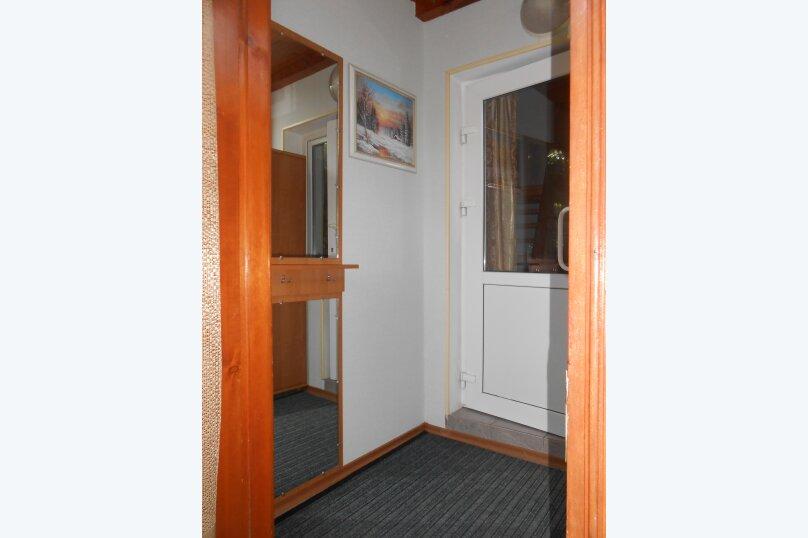 Дом на 4 человека, 2 спальни, Куйбышева, 34, Феодосия - Фотография 6