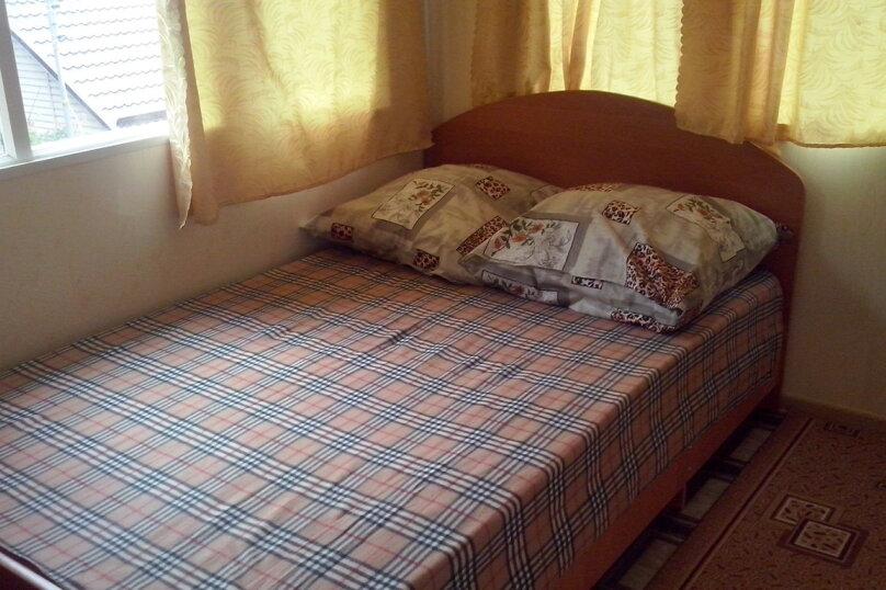 Отдельная комната, Богдана Хмельницкого, 32, Ейск - Фотография 1