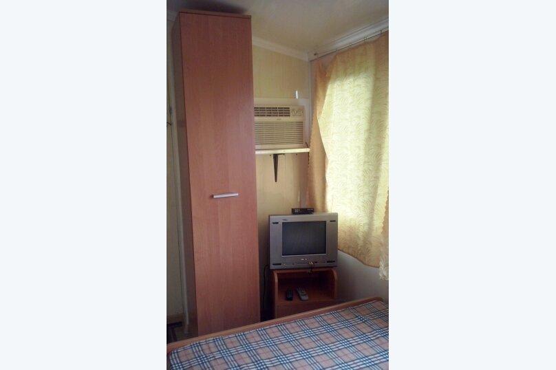 Отдельная комната, Богдана Хмельницкого, 32, Ейск - Фотография 2