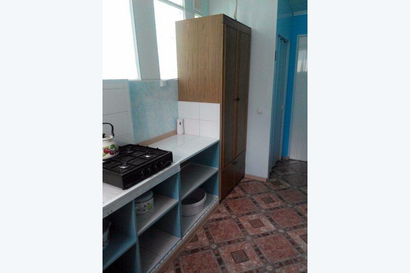 Отдельная комната, Богдана Хмельницкого, 32, Ейск - Фотография 4