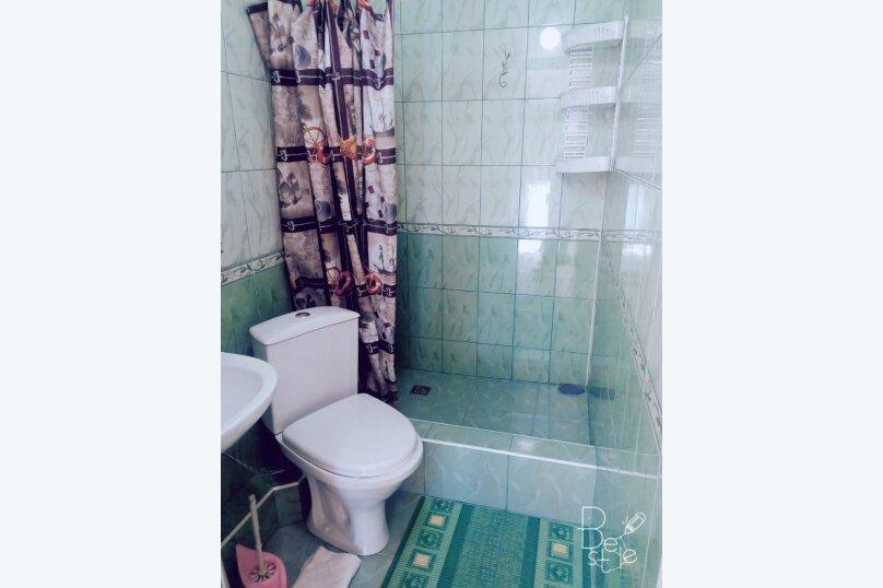 """Гостевой дом """"Акварель"""", улица Толстого, 32 на 15 комнат - Фотография 24"""