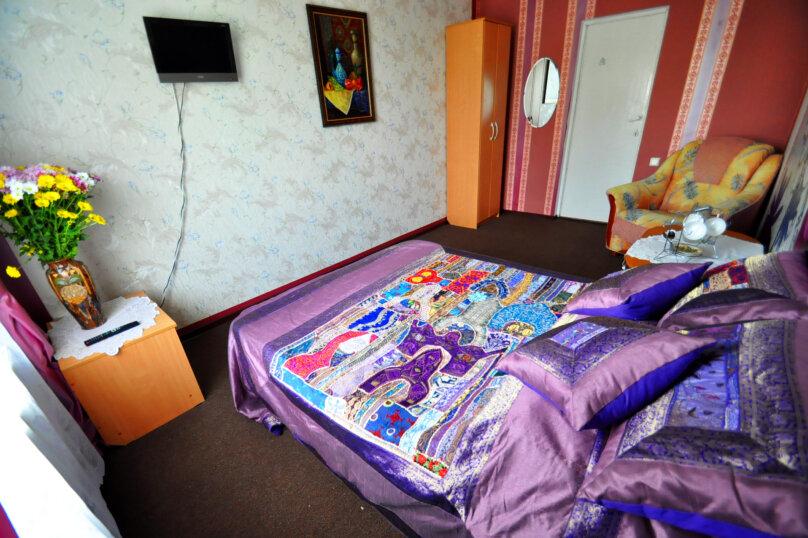 """Гостевой дом """"Акварель"""", улица Толстого, 32 на 15 комнат - Фотография 25"""