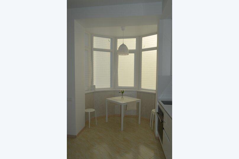 1-комн. квартира, 35 кв.м. на 4 человека, Южная улица, 62 И, Мисхор - Фотография 3