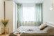 1-комн. квартира, 38 кв.м. на 4 человека, улица Есенина, 8к1, Санкт-Петербург - Фотография 9