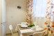 1-комн. квартира, 38 кв.м. на 4 человека, улица Есенина, 8к1, Санкт-Петербург - Фотография 10