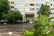 1-комн. квартира, 38 кв.м. на 4 человека, улица Есенина, 8к1, Санкт-Петербург - Фотография 17