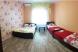 Апартаменты с кухней и стиральной машиной:  Квартира, 4-местный (2 основных + 2 доп), 1-комнатный - Фотография 29