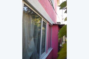 Квартира (двухкомнатная), Виноградная улица на 2 номера - Фотография 1