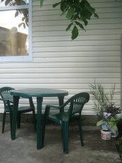 Дом со своим двориком, 30 кв.м. на 4 человека, 1 спальня, улица 8 Марта, 12, Феодосия - Фотография 2