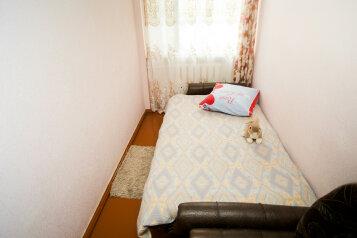 2-комн. квартира, 40 кв.м. на 6 человек, улица Ленина, Ейск - Фотография 3