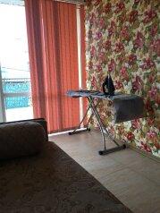 4-комн. квартира, 130 кв.м. на 7 человек, улица Дражинского, Ялта - Фотография 3