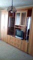 1-комн. квартира, 33 кв.м. на 2 человека, Советская улица, 168, Правобережный район, Магнитогорск - Фотография 2