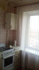 1-комн. квартира, 33 кв.м. на 2 человека, Советская улица, 168, Правобережный район, Магнитогорск - Фотография 3