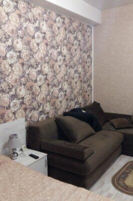 1-комн. квартира, 35 кв.м. на 4 человека