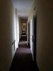 Отель, Волжская набережная на 6 номеров - Фотография 2