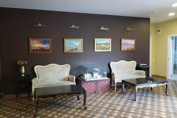 Отель, Волжская набережная на 6 номеров - Фотография 3